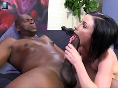 Veruca James: Her White Pussy Drilled By A Black Cock That Could Double For A Submarine In Jamaica.^my Gals Wife Porn Sex XXX Video Movie Cheat