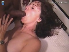 Romantic Date: Her mouth was already open gasping and crying out each time his cock bottomed out..
