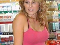 Married Woman Cory Chase: Convenience Cooch^milf Hunter (spec) Wife Porn Sex XXX Video Movie Cheat