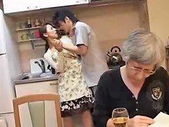 Asian Voyeur Free Milf Porn Video 4d Xhamster